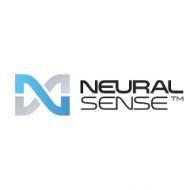 Neural Sense