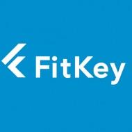 FitKey