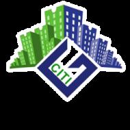 Genesis Community IT Initiative