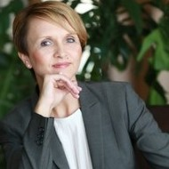 Larissa Zyamzina
